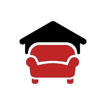 Интернет-магазин мебели Дом Диванов в Омске